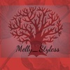 Melly_Styless show artwork