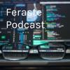 Feraste Podcast - Apprendre à coder