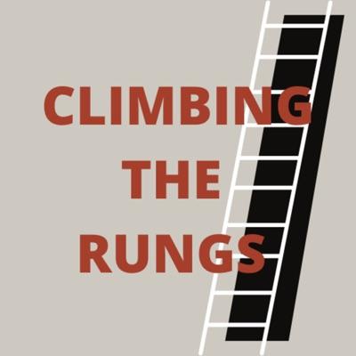 Climbing The Rungs