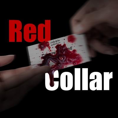 Red Collar:audiochuck
