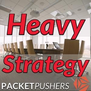 Heavy Strategy