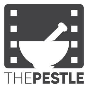 The Pestle: In-depth Movie Talk, No Fluff | Film Review | Spoilers