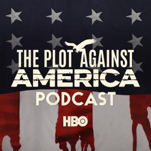 The Plot Against America Podcast