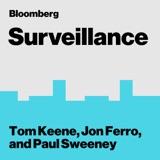 Surveillance: U.S. Relations With Maduro podcast episode