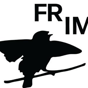 FRIM-podden