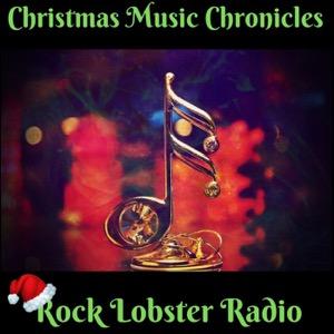 The Christmas Music Chronicles