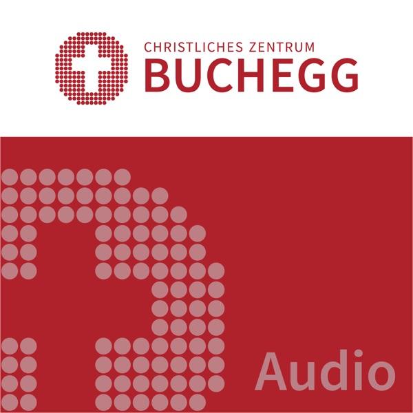 Centro Cristiano Buchegg - Latinos