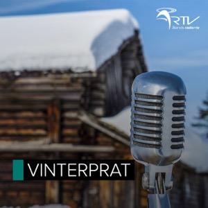 Ålands Radio - Vinterprat