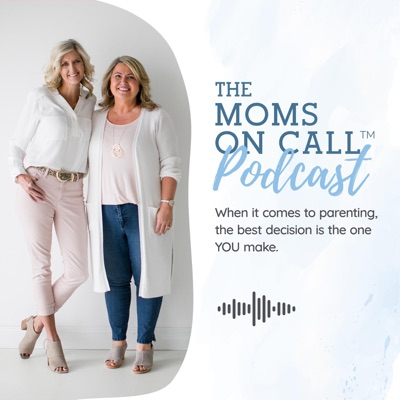 MOMS ON CALL:Moms on Call LLC & tentwentytwo