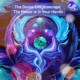 The Divine Enlightenment