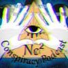 NC2 Conspiracy