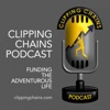 Clipping Chains Podcast artwork