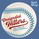 Israel Baseball Podcast