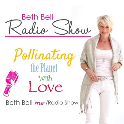 The Beth Bell Radio Show