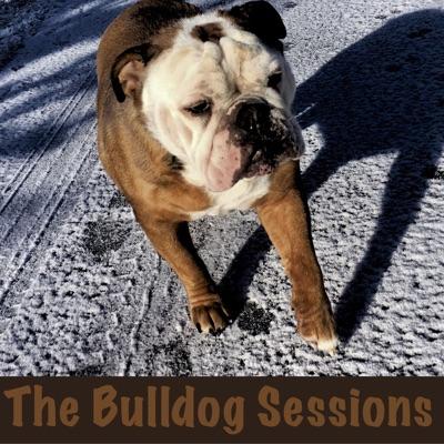 The Bulldog Sessions