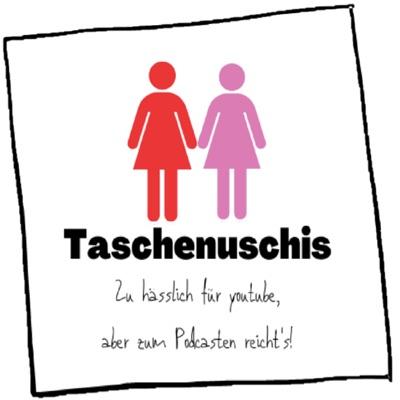 Taschenuschis