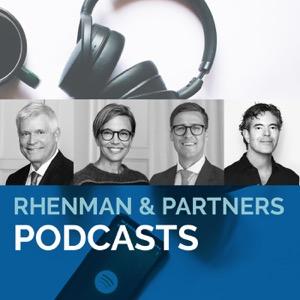 Rhenman & Partners