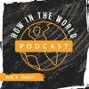 How In The World Podcast artwork