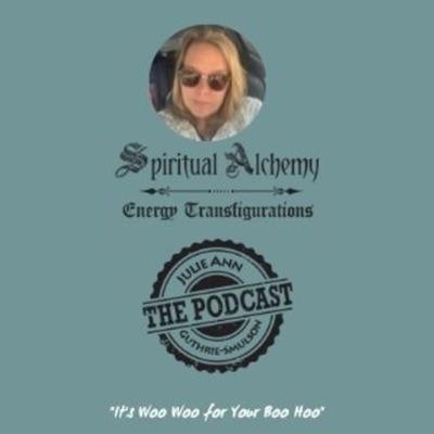 Episode 46: Psychic Chris Garcia