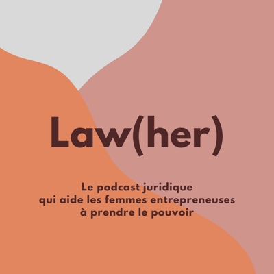 Law(her)