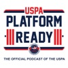 Platform Ready- The official podcast of the USPA