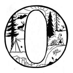 Outdoorakademiet