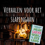 #42 - De shortlist: Mijn lieve gunsteling - Marieke Lucas Rijneveld