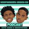 Kidpreneur Check-In Podcast  artwork