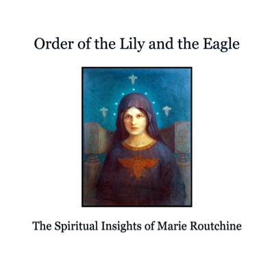 Order of the Lily and the Eagle