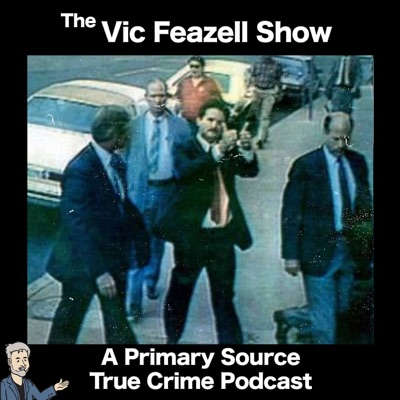 The Vic Feazell Show