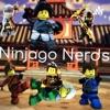 Ninjago Nerds artwork