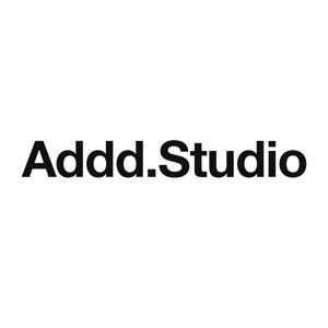 Addd.Studio