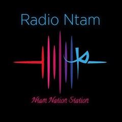 Radio NTAM