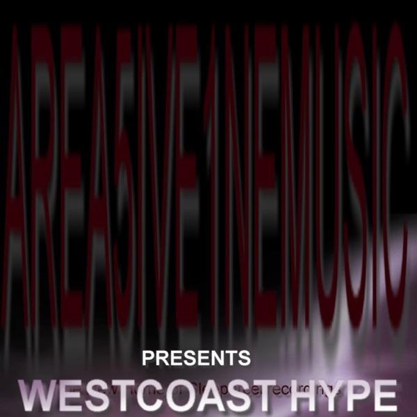 West Coast Hype!!