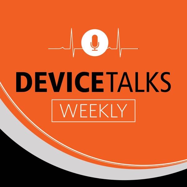 DeviceTalks