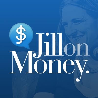 Jill on Money with Jill Schlesinger:Cadence13