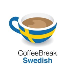 Coffee Break Swedish