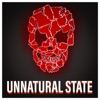 Unnatural State artwork