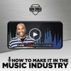 How To Make It In The Music Industry artwork