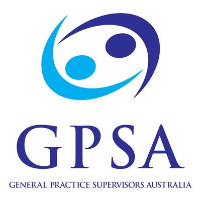 GPSA Podcast:GP Supervisors Australia