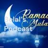 Belal's Podcast  artwork