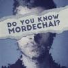 Do You Know Mordechai? artwork