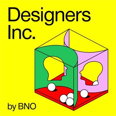 Designers Inc.