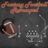 Fantasy Football Revamped artwork