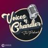Voices of Chandler artwork