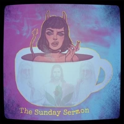The Sunday Sermon