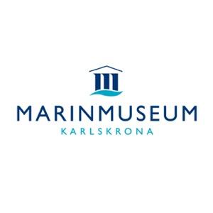 Marinpodden