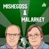 Mishegoss & Malarkey artwork