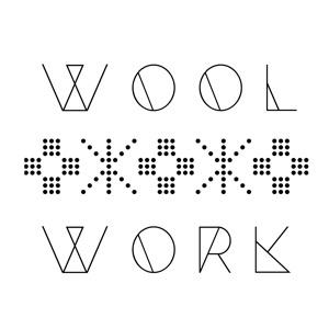 WoolWork