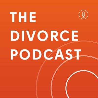 The Divorce Podcast